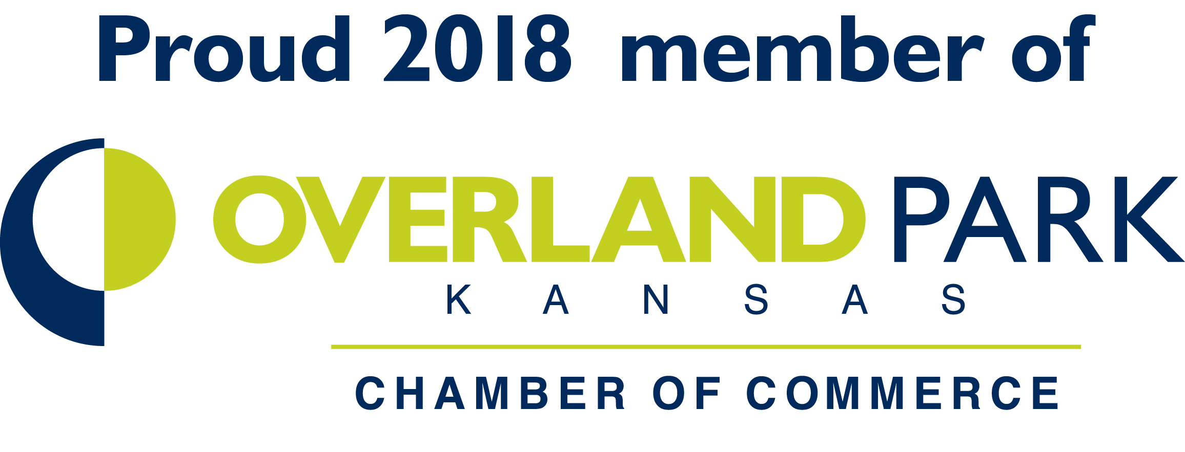 Overland Park Chamber of Commerce