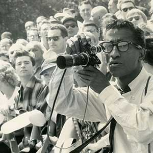 Sammy Davis Jr. I've Gotta Be Me Photo 3 - April 29 at the Kansas City Jewish Film Festival