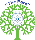 Child Development Center (CDC) at the Jewish Community Center