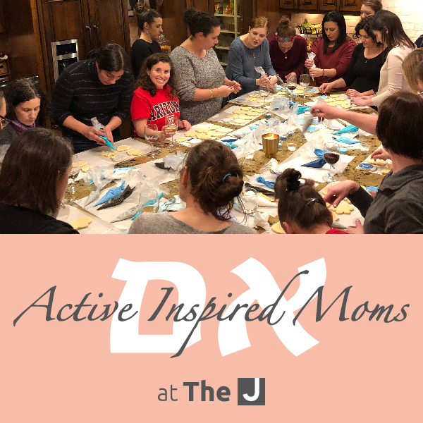 active inspired moms In Kansas City