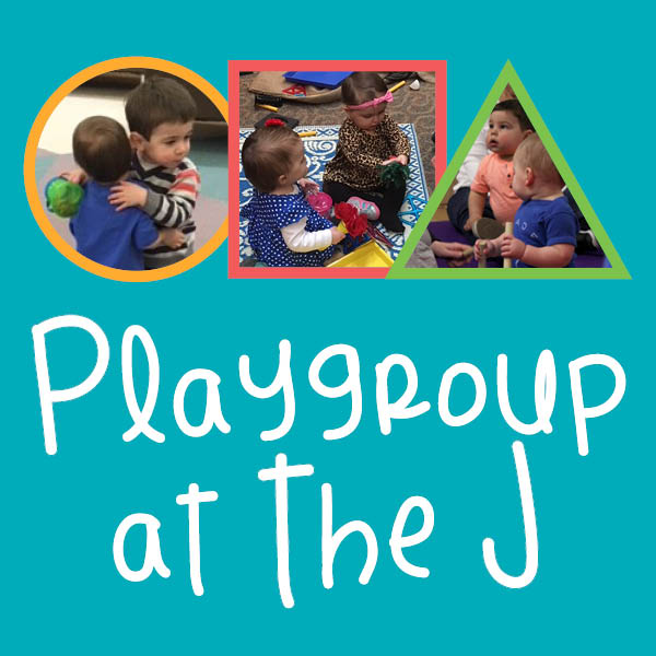 playgroup In Kansas City