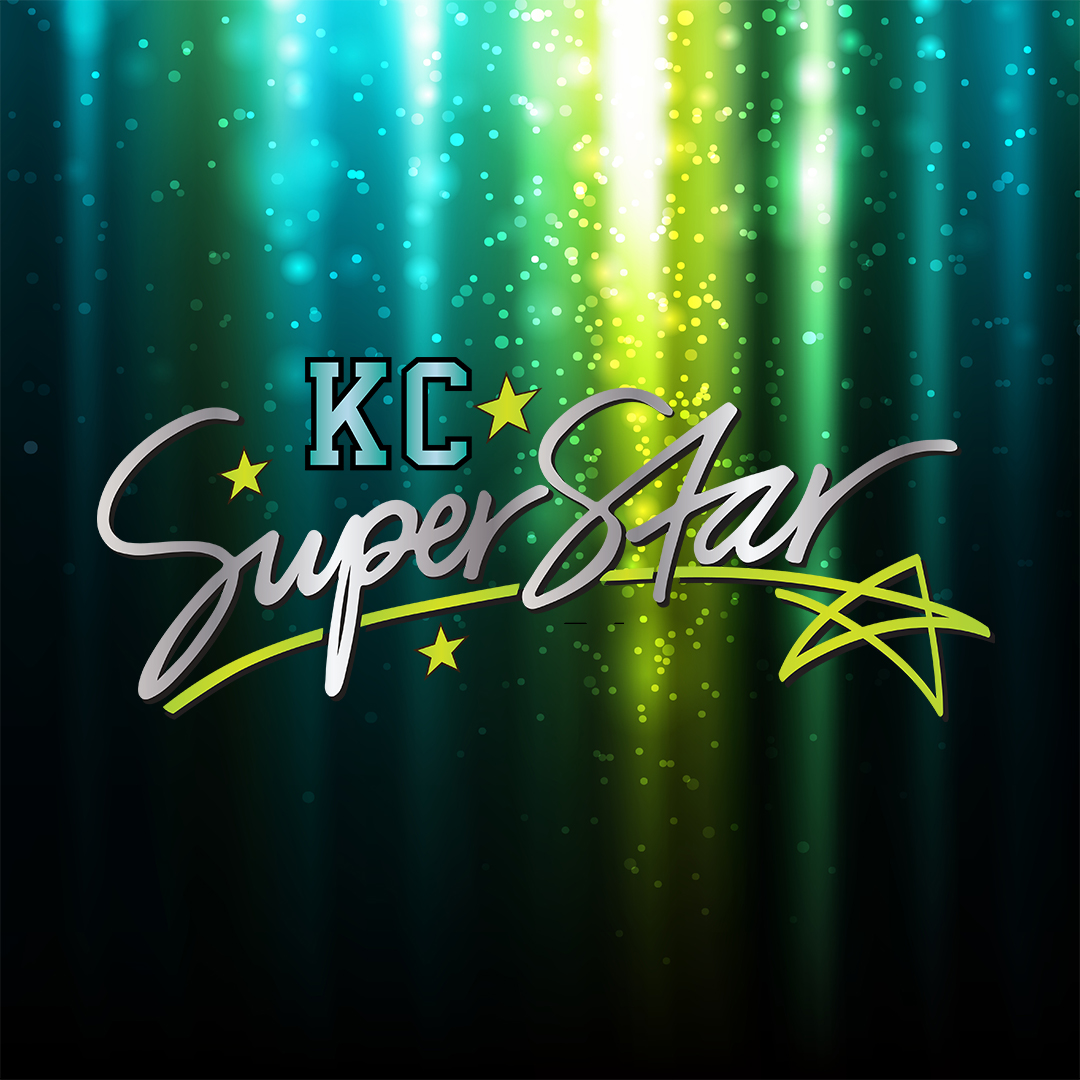 KC SuperStar