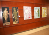 Andi Arnovitz Exhibit | May 2014